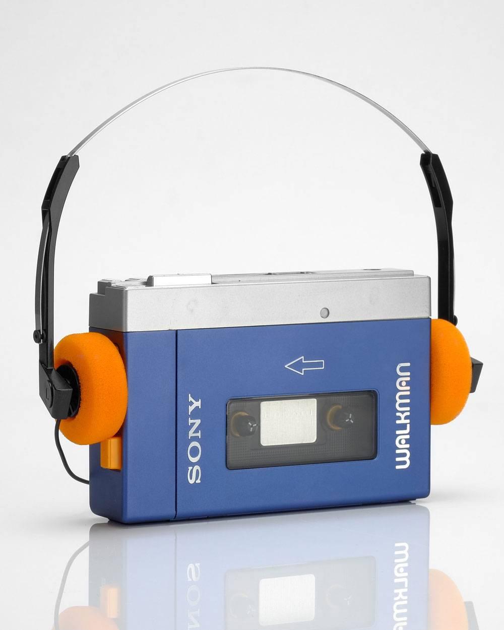 10 Madde ile Walkman'in Akıl Almaz Yükselişi 2