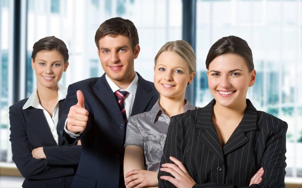 İş Hayatında Karşınıza Çıkabilecek 10 İnsan Modeli 5