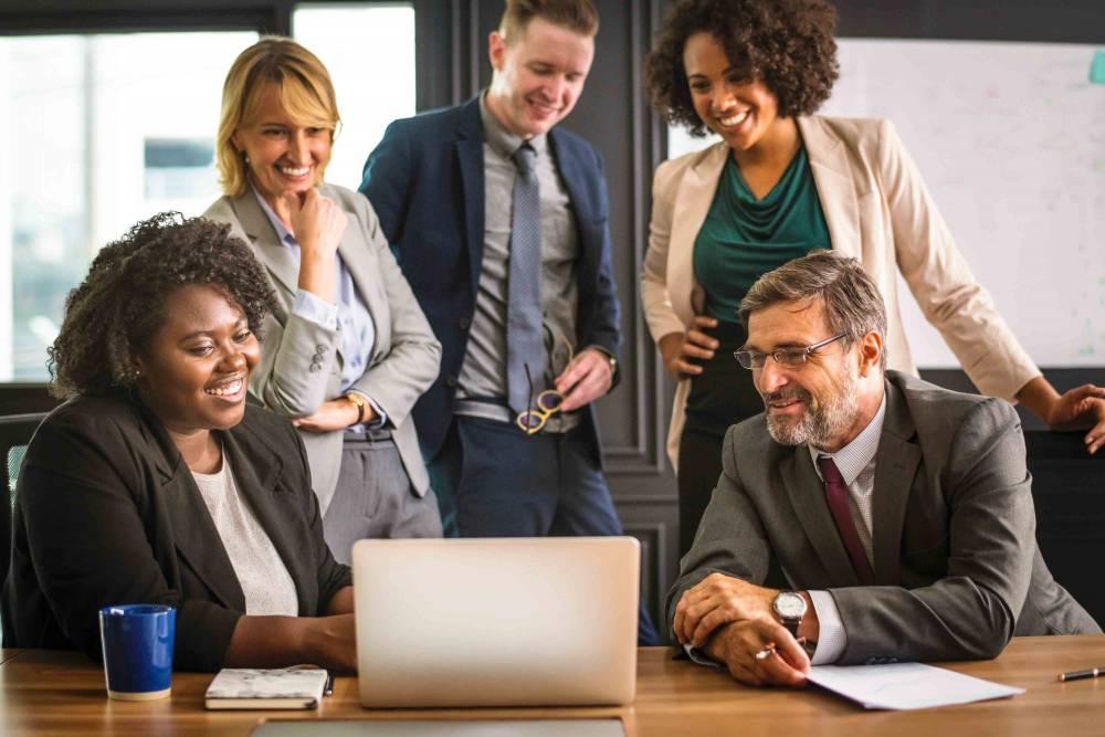 İş Hayatında Karşınıza Çıkabilecek 10 İnsan Modeli 6