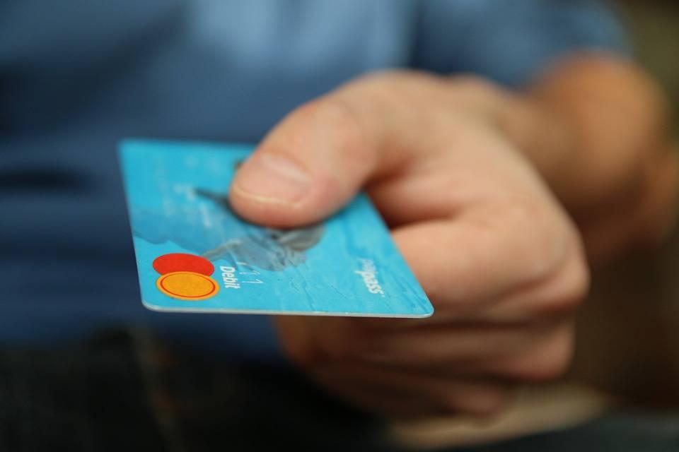 TEB Bonus Kredi Kartı Başvurusu ve Limit Artışı Nasıl Yapılır? 1