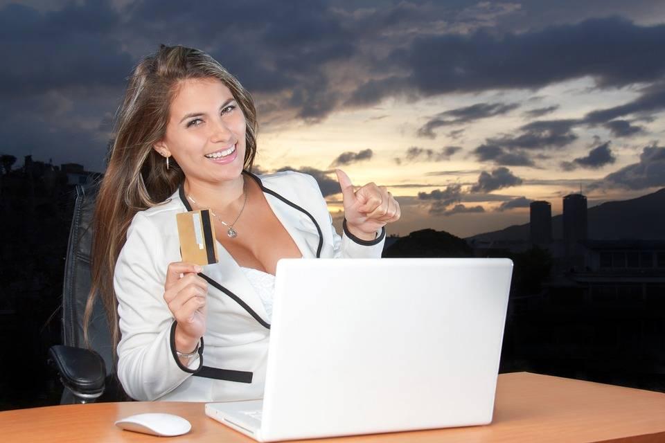TEB Bonus Kredi Kartı Başvurusu ve Limit Artışı Nasıl Yapılır? 4