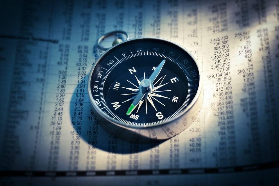 Teorik Ve İçsel Değer Yatırımı 1