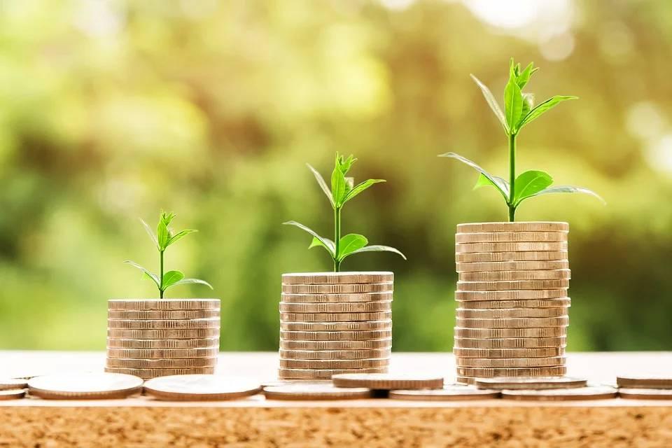 Bankalararası Kart Merkezi Nedir? 2