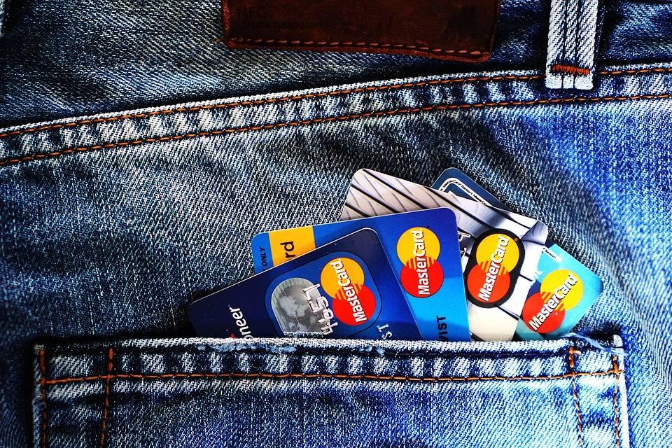 Denizbank Bonus Kredi Kartı Başvurusu ve Limit Artışı Nasıl Yapılır? 1