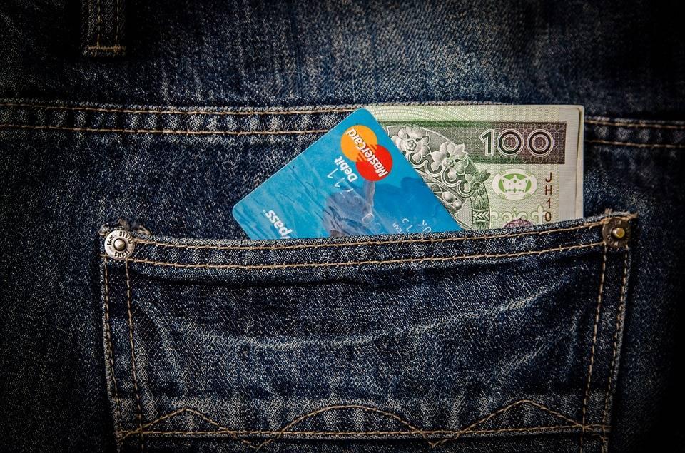 Denizbank Bonus Kredi Kartı Başvurusu ve Limit Artışı Nasıl Yapılır? 3