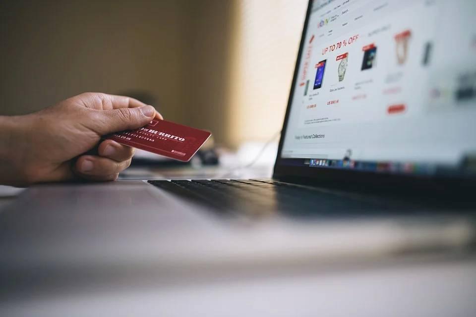 Denizbank Bonus Kredi Kartı Başvurusu ve Limit Artışı Nasıl Yapılır? 5