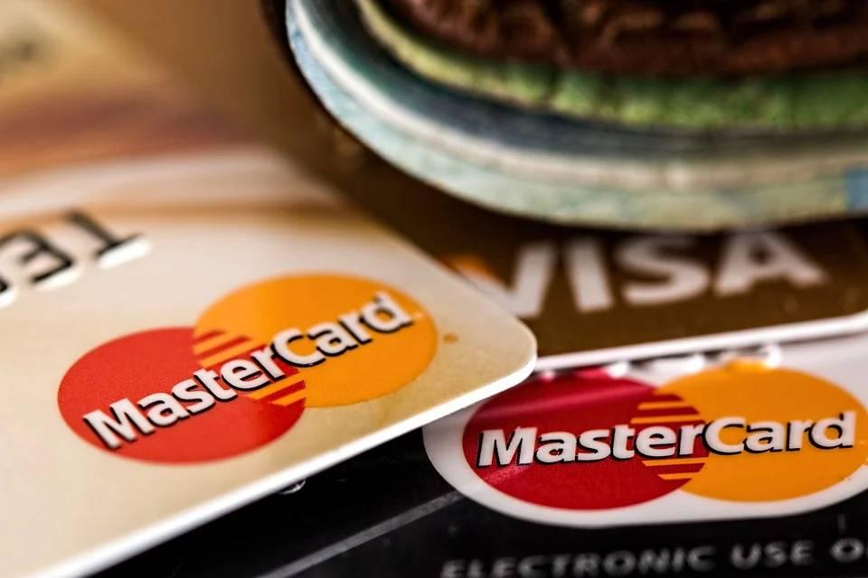 Finansbank Kredi Kartı Başvurusu ve Limit Artışı Nasıl Yapılır? 3