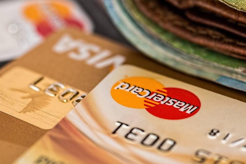 Finansbank Kredi Kartı Başvurusu ve Limit Artışı Nasıl Yapılır? 4