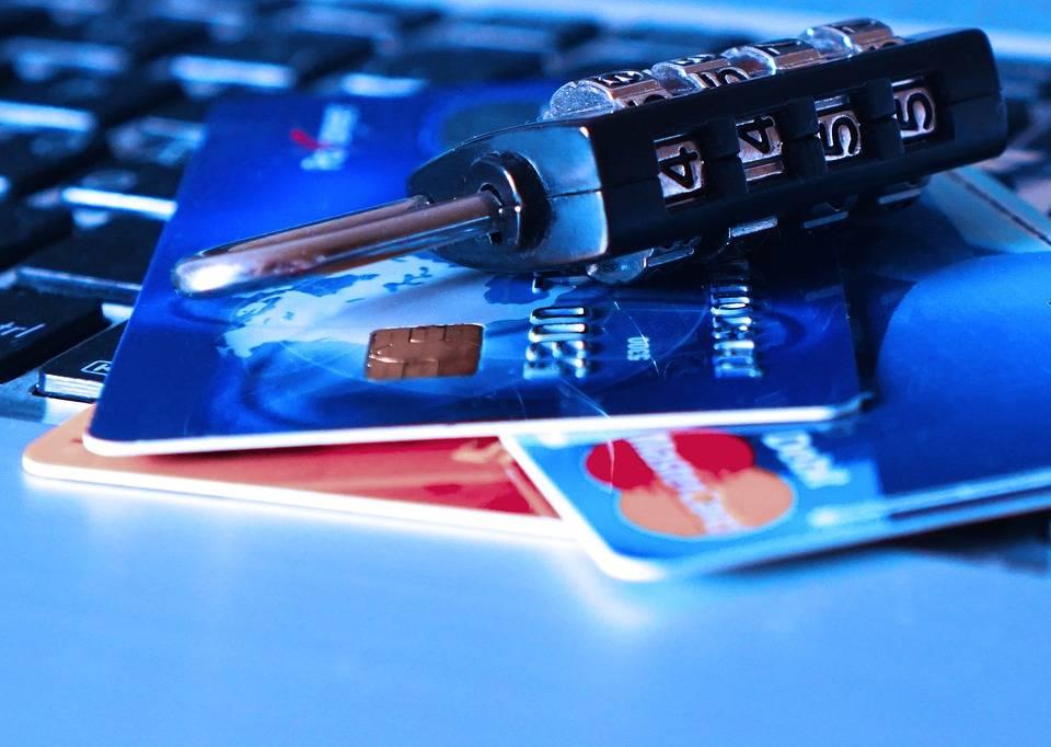 Finansbank Kredi Kartı Başvurusu ve Limit Artışı Nasıl Yapılır? 6