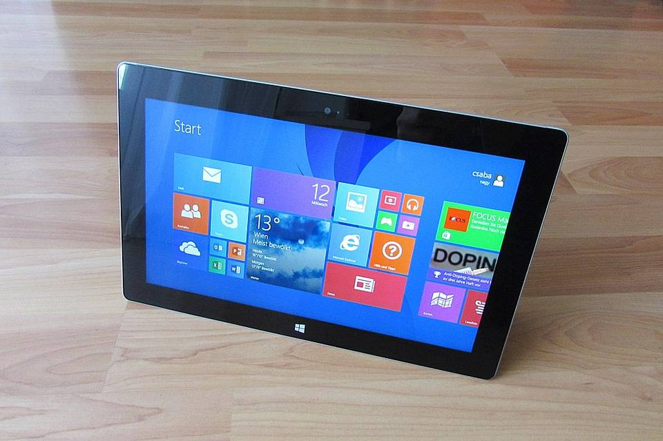 Windows 8'i Hızlandırmanın Yolları Nelerdir 1