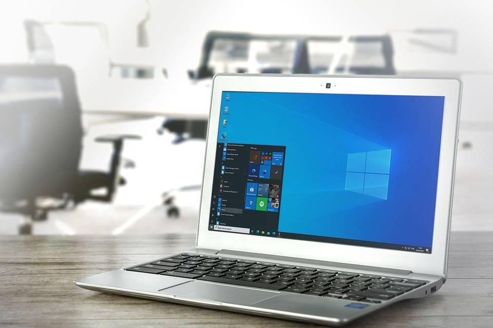 Windows 8'i Hızlandırmanın Yolları Nelerdir 2