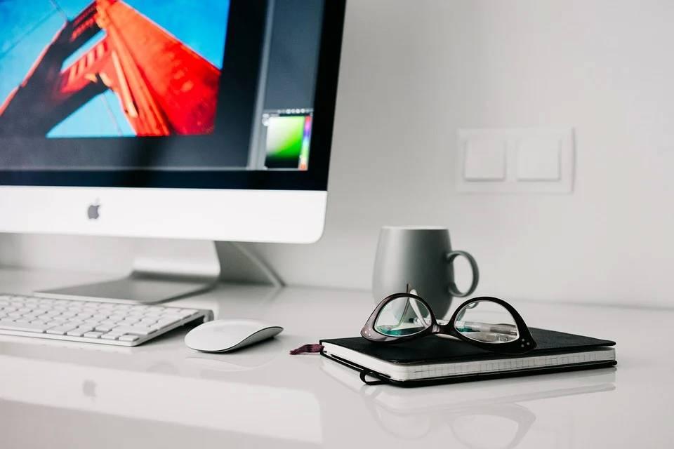 Windows 8'i Hızlandırmanın Yolları Nelerdir 5