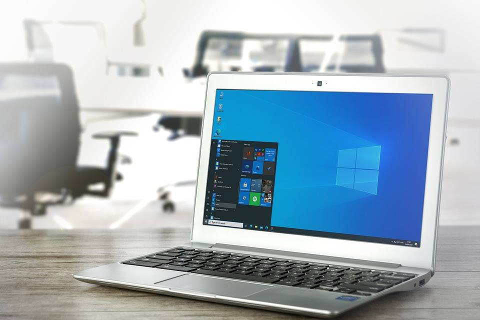 Windows 8'i Hızlandırmanın Yolları Nelerdir 6