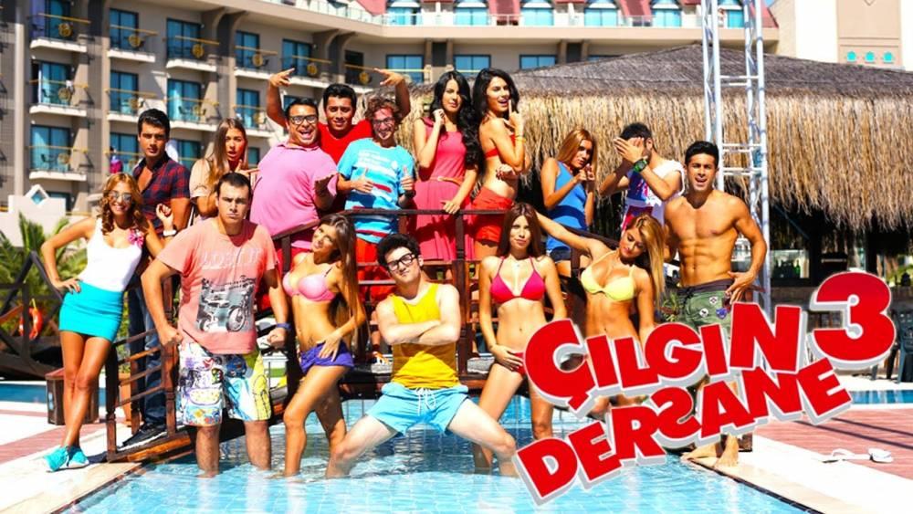 En Çok İzlenen Türk Filmleri 3