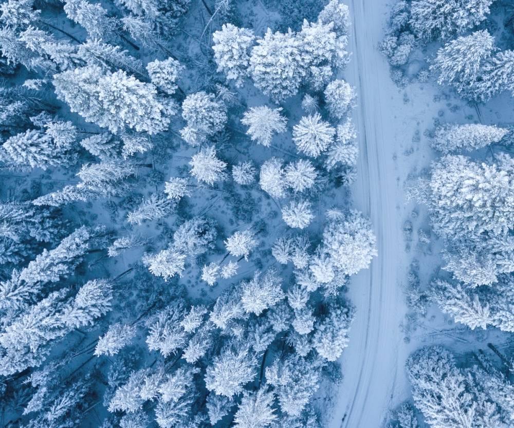 Doğa, Manzara HD Resim, Arka Plan Resimler 1
