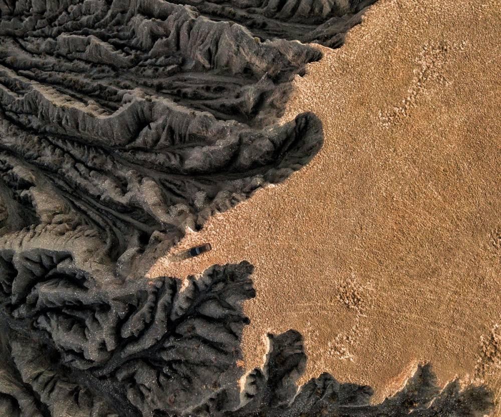 Doğa, Manzara HD Resim, Arka Plan Resimler 11