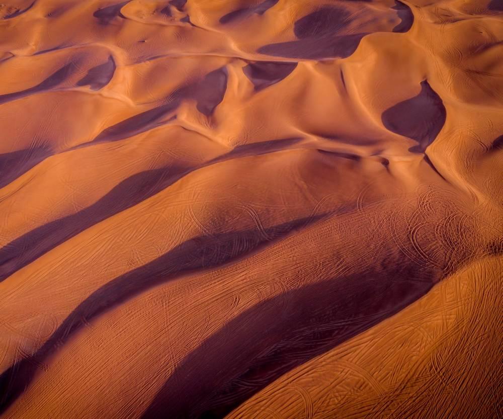 Doğa, Manzara HD Resim, Arka Plan Resimler 15