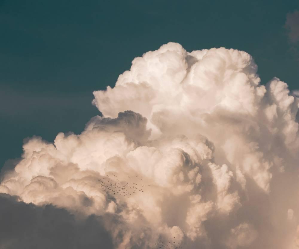 Doğa, Manzara HD Resim, Arka Plan Resimler 22