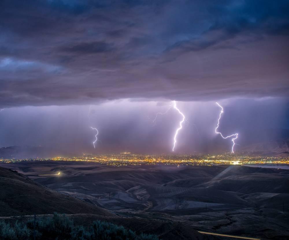 Doğa, Manzara HD Resim, Arka Plan Resimler 8