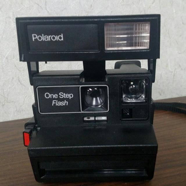 90'lı Yılların Analog Fotoğraf Makinelerine Ait 19 Unutulmaz Detay 16