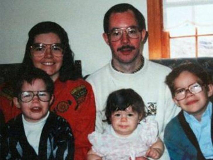 90'lı Yılların Analog Fotoğraf Makinelerine Ait 19 Unutulmaz Detay 21