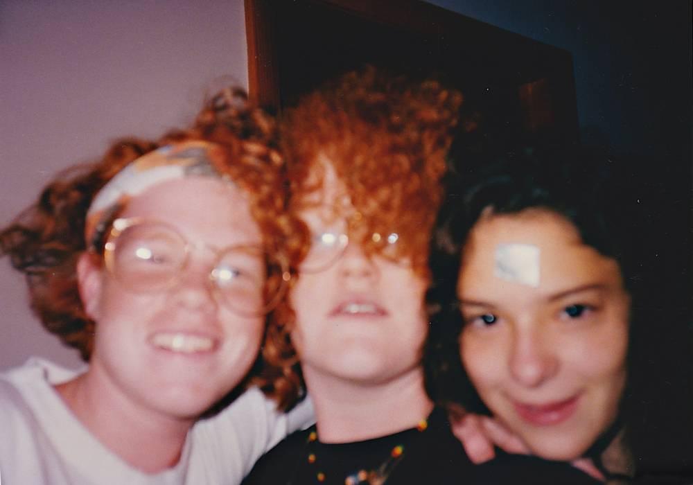 90'lı Yılların Analog Fotoğraf Makinelerine Ait 19 Unutulmaz Detay 7