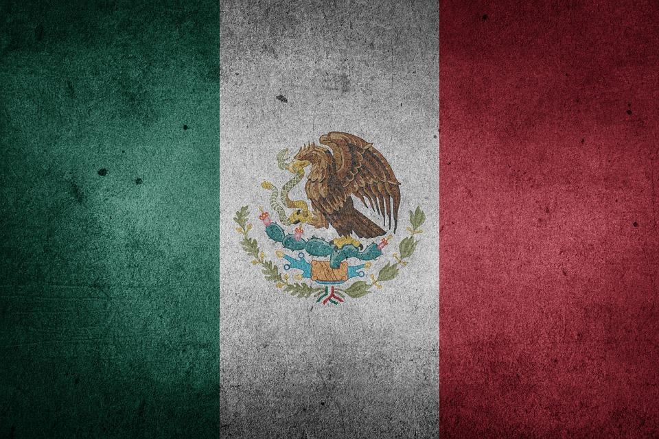 Latin Amerika Ne Demek? Latin Amerika Neresi? Latin Amerika Tanımı