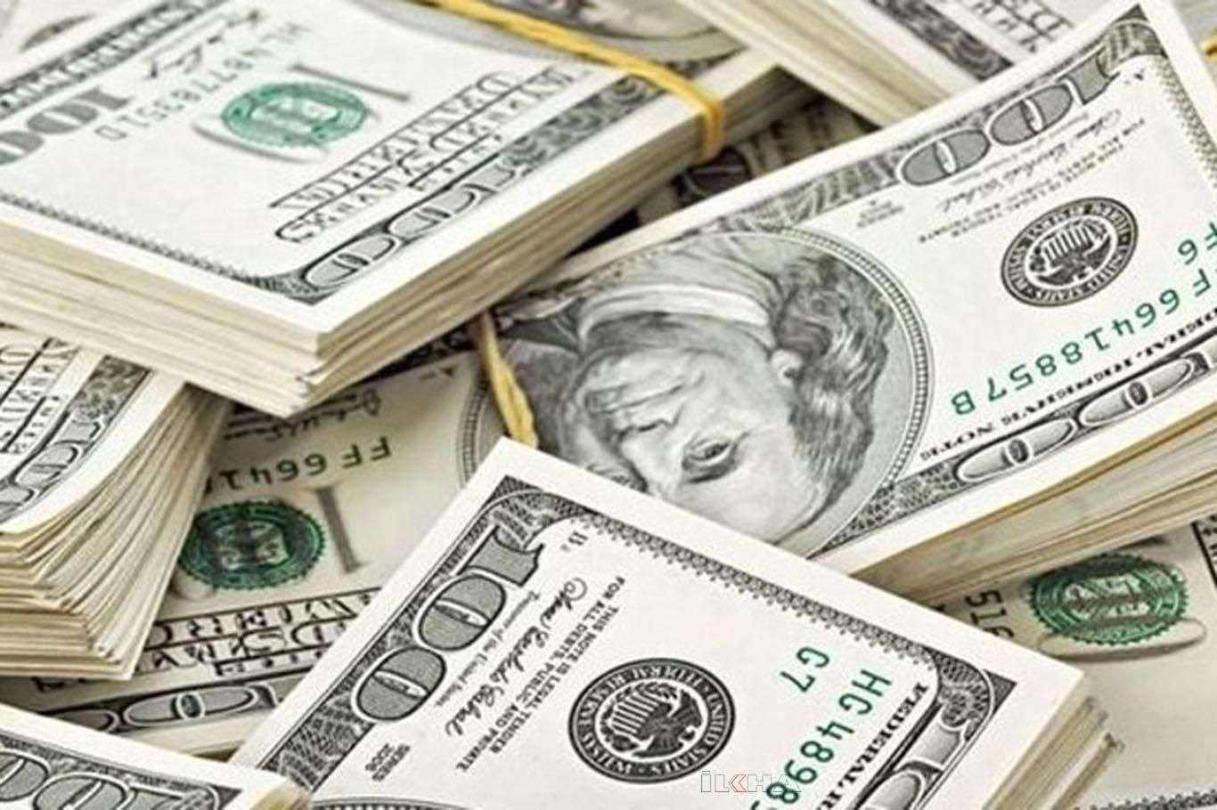 Döviz Kurlarında Son Durum Nedir? Dolar Kaç TL? Euro Kaç TL