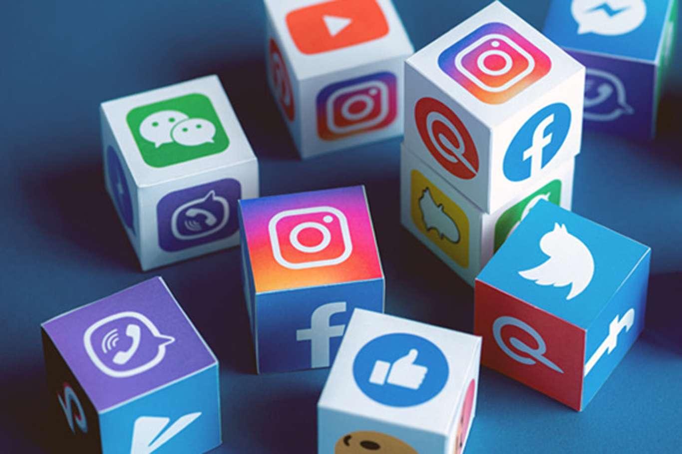 Türkiye'de Bir İlk; Sosyal Medya Federasyonu Kuruldu