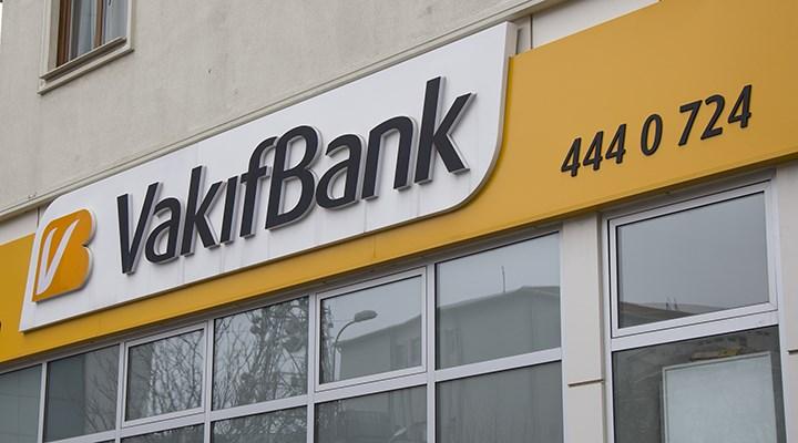 Vakıfbank Masraflar Bizden Kampanyası