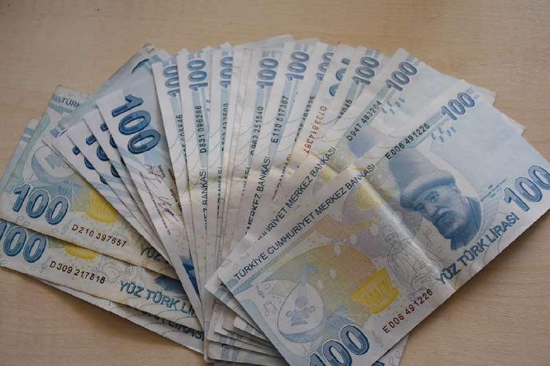 Müjde: Kamu İşçilerinin Tediye Ödemeleri Başladı