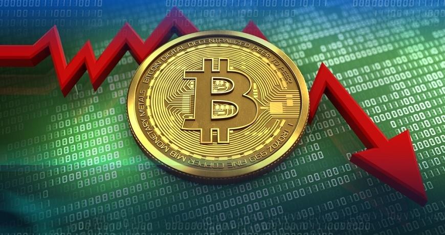 Kripto paralar neden düşer?