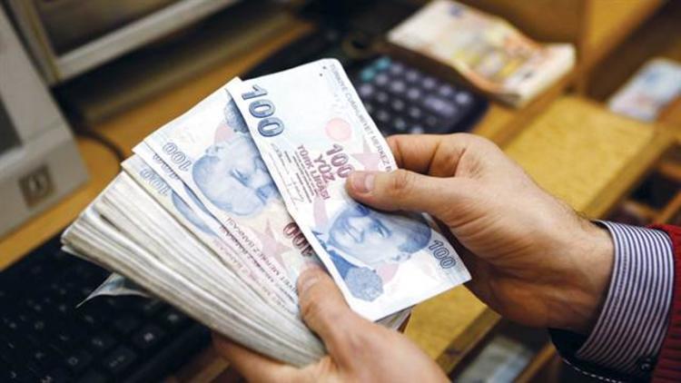 İşsizlere Gelir belgesiz Kredi Nedir? Hangi Bankalar Veriyor?