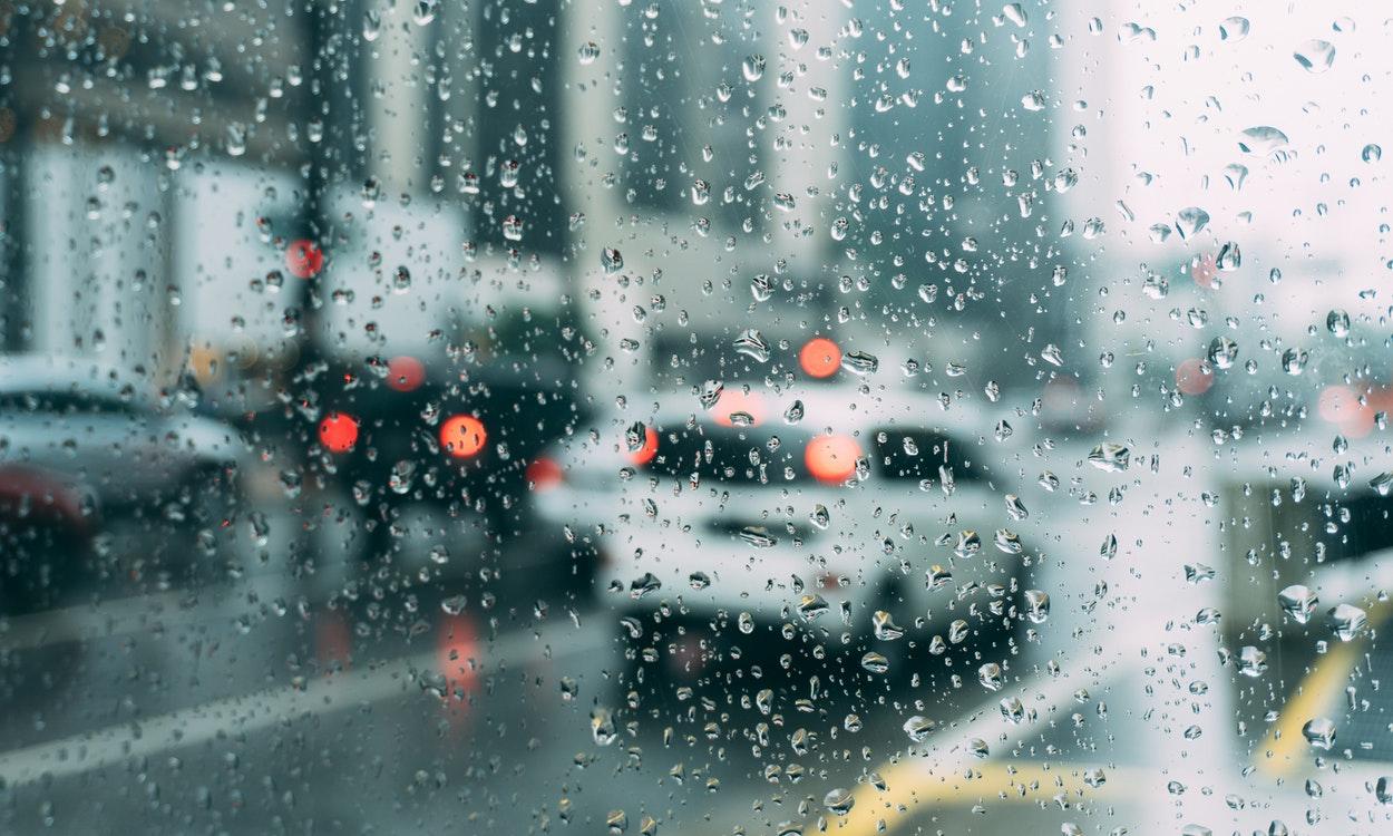 Meteoroloji: Çığ Uyarısı, Yoğun Kar Yağışı Uyarısı ve Kuvvetli Yağış Uyarısı Yaptı