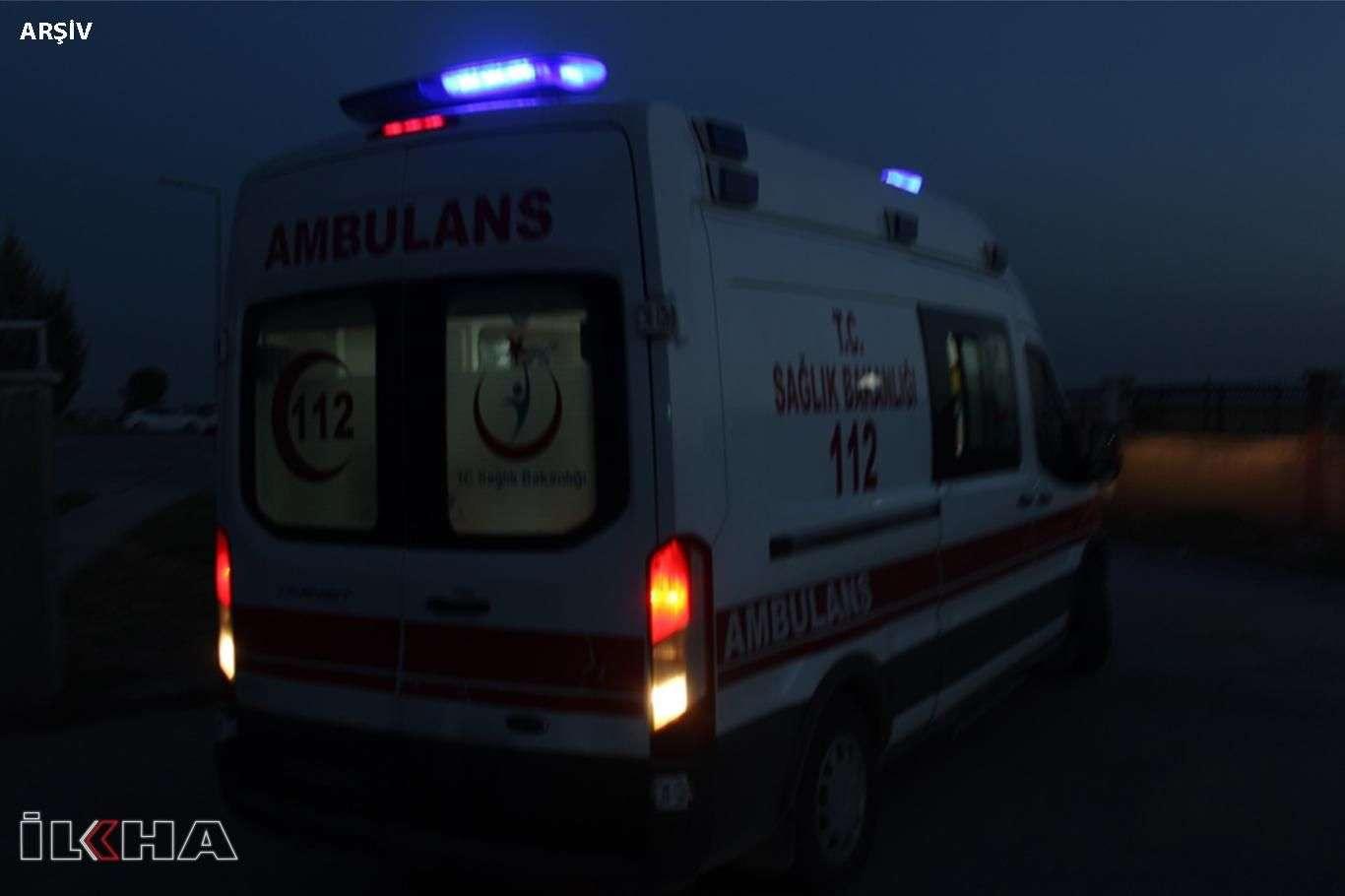 Manisa'da 4 Genç Cesedi Bulundu