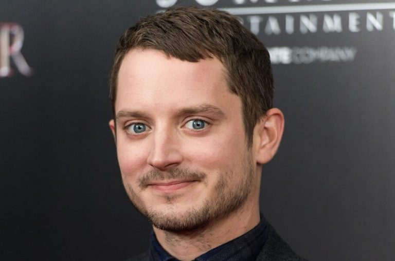 Elijah Wood Biography