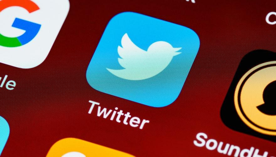 Twitter'da Anket Nasıl Hazırlanır?