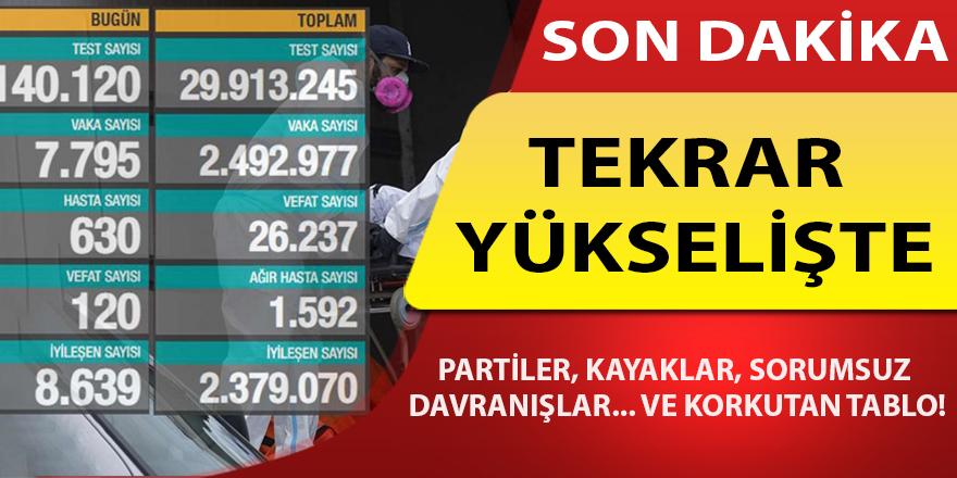 Bakan Kurum: 2 bin 788 sosyal konutun kurası bu hafta çekilecek