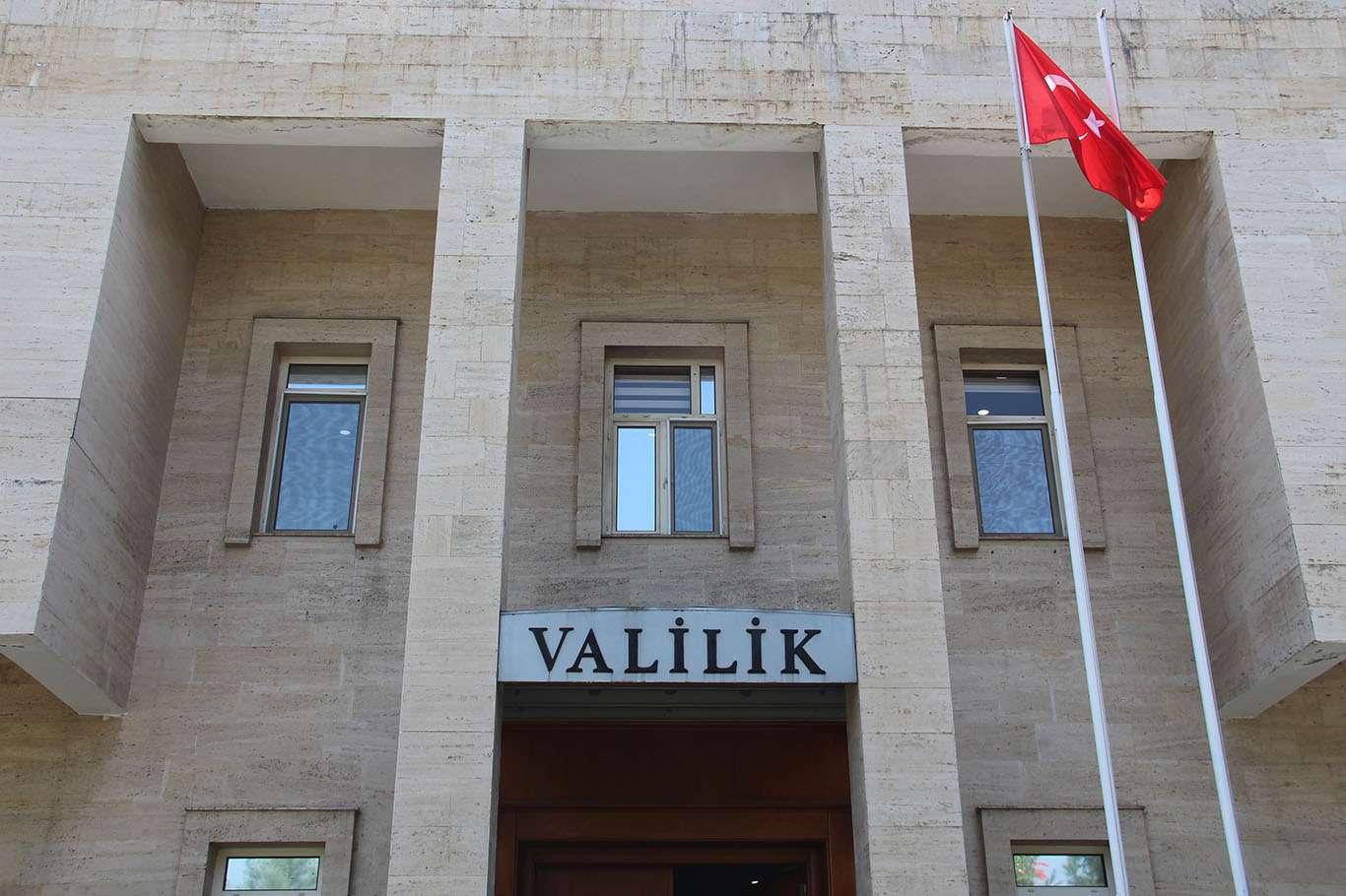 Alınan Yeni Karar İle Diyarbakır'da Bazı Mahallelerin İsimleri Değiştirildi