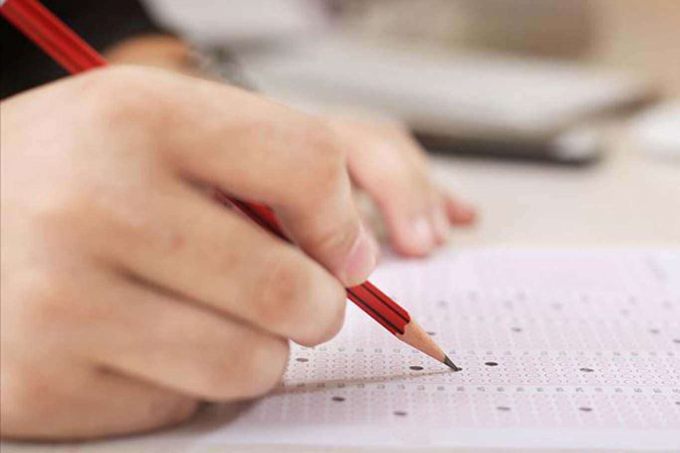 İlk ve Ortaöğretim Bursluluk Sınavı Başvuru Tarihleri Belli Oldu