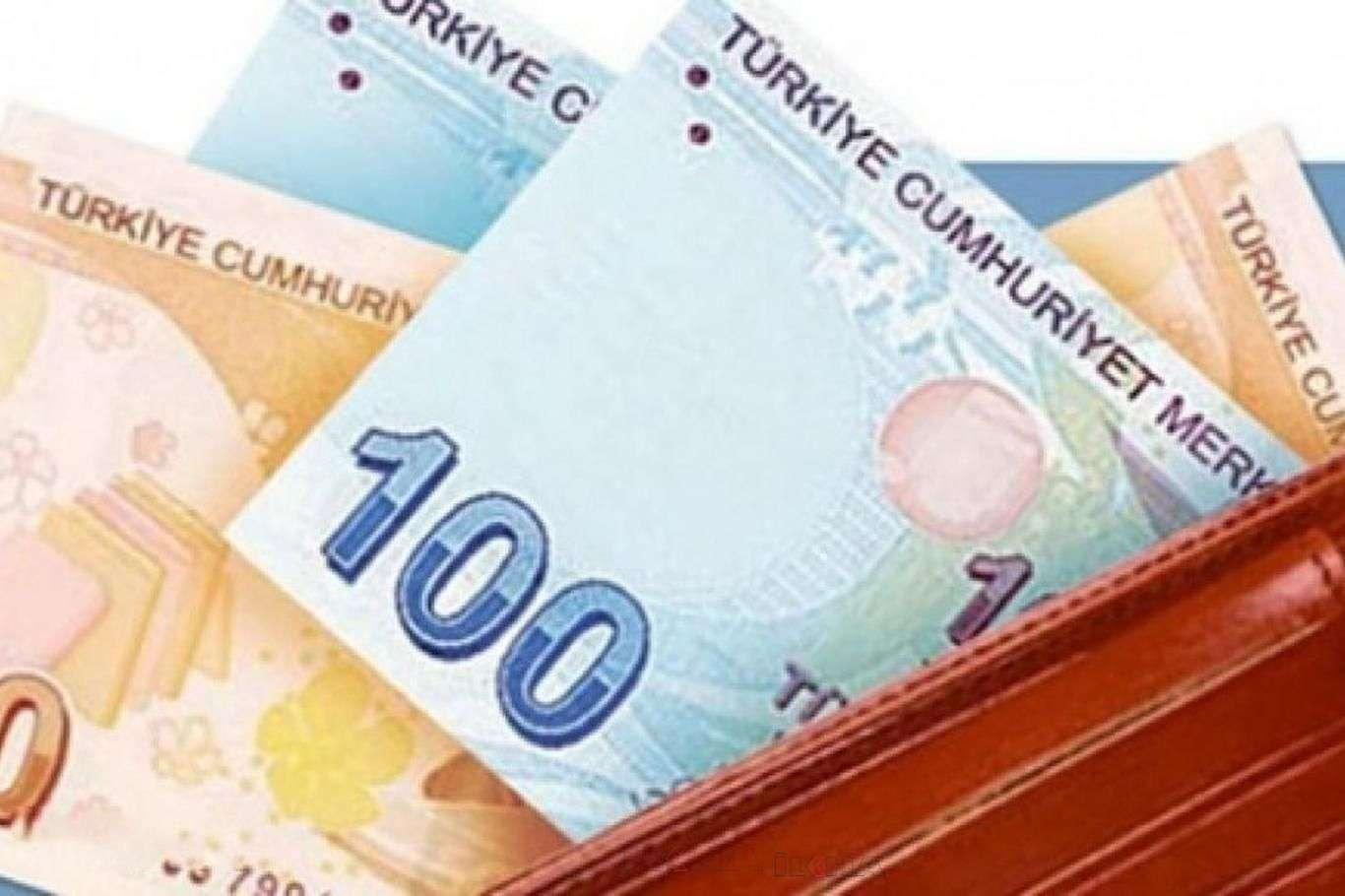 Halkbank'tan Kredi Alan Esnafa Müjde! Kredi Borçları Ertelendi