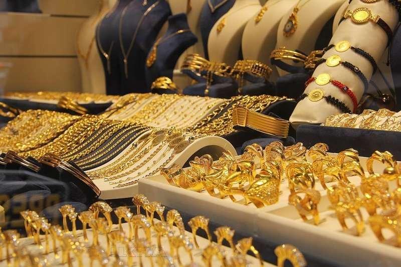 Altın Fiyatları Bugün Ne Kadar? Altın Kaç TL? 04 2021 Altın Fiyatları