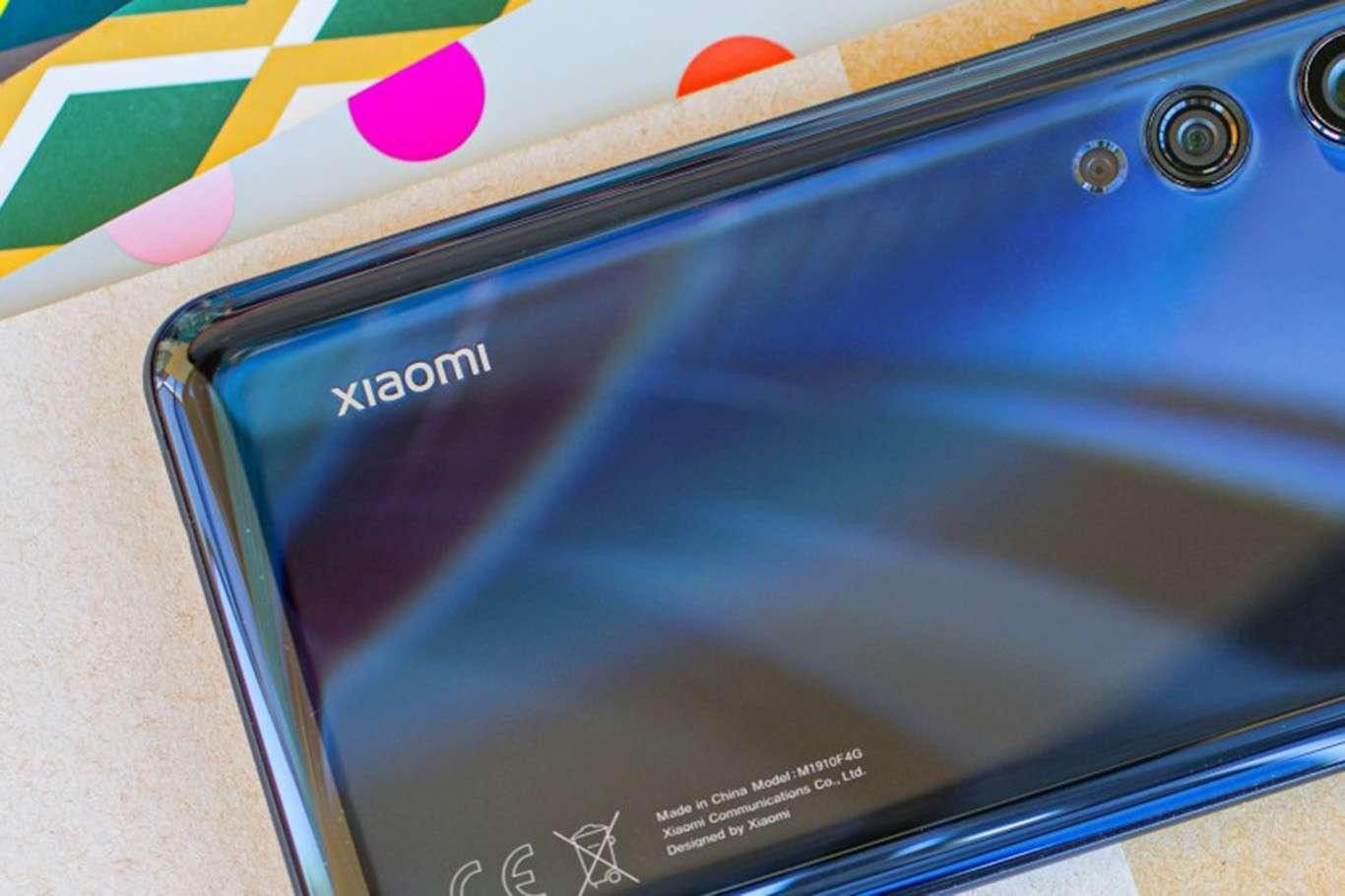 Xiaomi'den Türkiye'ye Dev Yatırım!