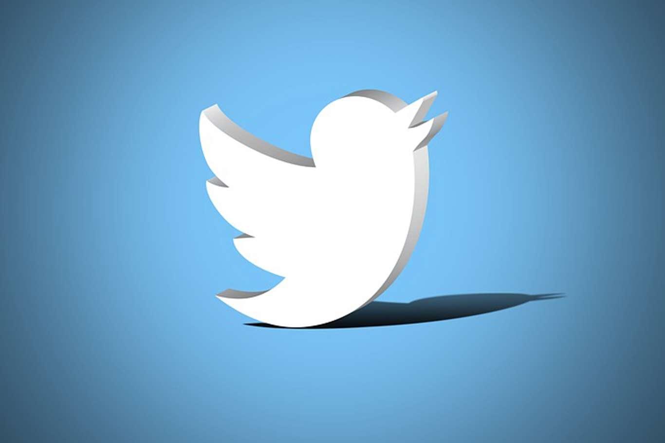 Twitter Türkiye'den Darbe Üstüne Darbe Yiyor!