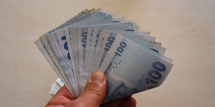 Ocak Ayı Nakdi Ücret Desteği Ödemeleri Başladı