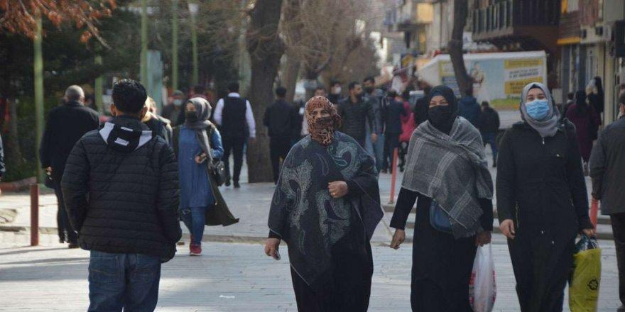 Türk Filmlerinin Durağan Yapısı