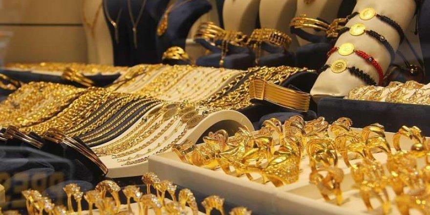 Anlık Ve Güncel Altın Kuru Fiyatları