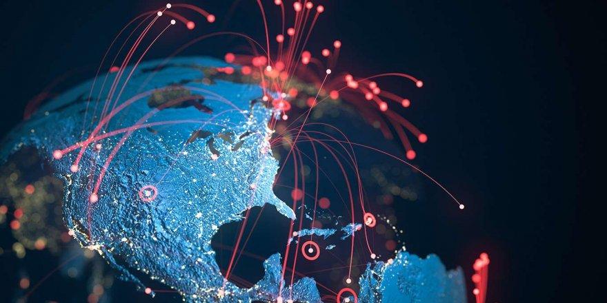 Güvenli İnternet Günü'ne Özel Güvenlik Önerileri