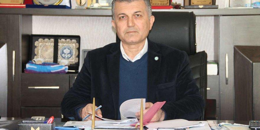 Aileyi Yıkan İstanbul Sözleşmesi'nden Acilen Kurtulmalıyız