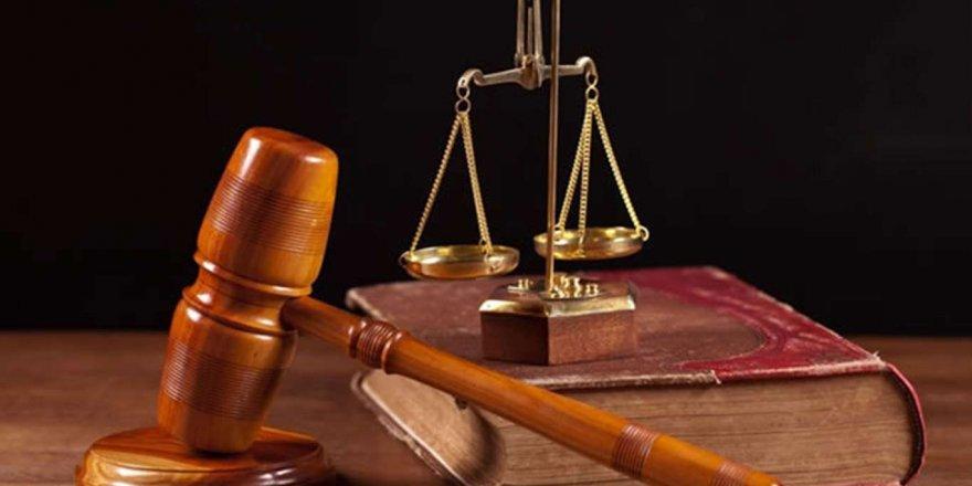 Hukukçulardan Sivil Anayasaya Destek